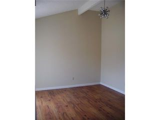 Photo 3: NORTH PARK Condo for sale : 1 bedrooms : 4383 Kansas #7 in San Diego