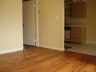 Photo 2: NORTH PARK Condo for sale : 1 bedrooms : 4383 Kansas #7 in San Diego