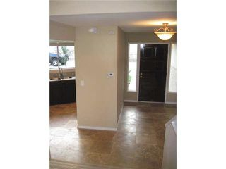 Photo 7: SPRING VALLEY House for sale : 3 bedrooms : 8824 Golf