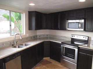 Photo 5: SPRING VALLEY House for sale : 3 bedrooms : 8824 Golf