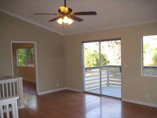 Photo 10: SPRING VALLEY House for sale : 3 bedrooms : 8824 Golf