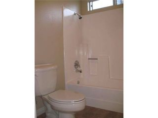 Photo 15: SPRING VALLEY House for sale : 3 bedrooms : 8824 Golf