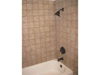 Photo 21: SPRING VALLEY House for sale : 3 bedrooms : 8824 Golf