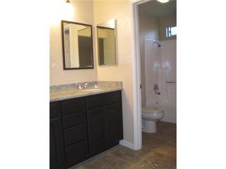 Photo 14: SPRING VALLEY House for sale : 3 bedrooms : 8824 Golf