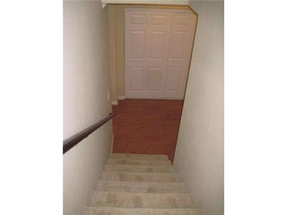 Photo 16: SPRING VALLEY House for sale : 3 bedrooms : 8824 Golf
