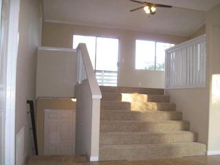Photo 4: SPRING VALLEY House for sale : 3 bedrooms : 8824 Golf