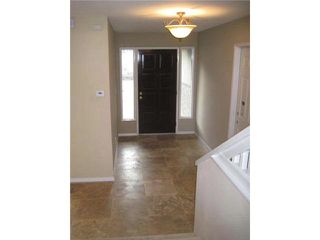 Photo 8: SPRING VALLEY House for sale : 3 bedrooms : 8824 Golf