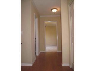 Photo 19: SPRING VALLEY House for sale : 3 bedrooms : 8824 Golf