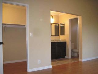 Photo 12: SPRING VALLEY House for sale : 3 bedrooms : 8824 Golf