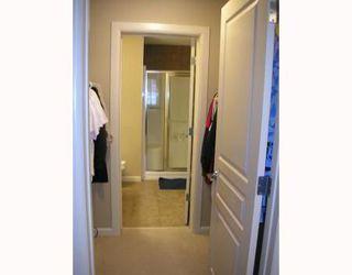 Photo 7: #108, 400 PALISADES WAY: Condo for sale (Sherwood Park)  : MLS®# E3210843