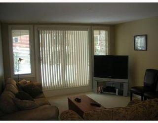 Photo 4: #108, 400 PALISADES WAY: Condo for sale (Sherwood Park)  : MLS®# E3210843