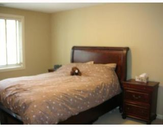 Photo 5: #108, 400 PALISADES WAY: Condo for sale (Sherwood Park)  : MLS®# E3210843