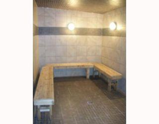 Photo 13: #108, 400 PALISADES WAY: Condo for sale (Sherwood Park)  : MLS®# E3210843