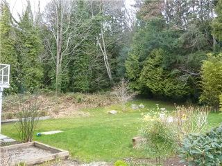 "Photo 3: 932 FEENEY RD in Gibsons: Gibsons & Area House for sale in ""Soames"" (Sunshine Coast)  : MLS®# V937817"
