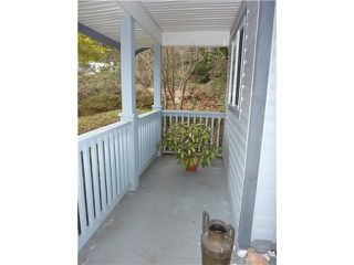"Photo 4: 932 FEENEY RD in Gibsons: Gibsons & Area House for sale in ""Soames"" (Sunshine Coast)  : MLS®# V937817"