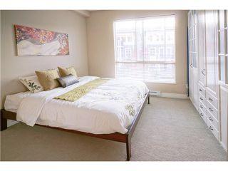 Photo 6: 304 6268 EAGLES Drive in Vancouver: University VW Condo for sale (Vancouver West)  : MLS®# V938491