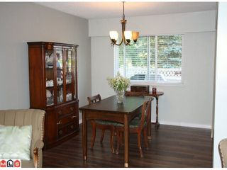 Photo 4: 4789 207A ST in Langley: Langley City House for sale : MLS®# F1215087