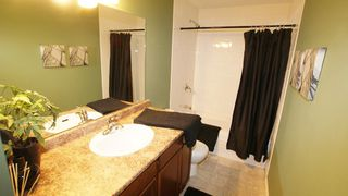 Photo 11: 31 Bayview Drive in Winnipeg: Transcona Residential for sale (North East Winnipeg)  : MLS®# 1221452