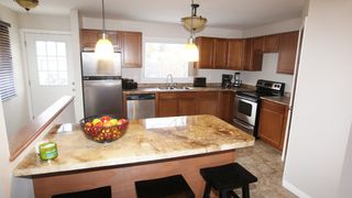 Photo 5: 31 Bayview Drive in Winnipeg: Transcona Residential for sale (North East Winnipeg)  : MLS®# 1221452