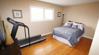 Photo 9: 31 Bayview Drive in Winnipeg: Transcona Residential for sale (North East Winnipeg)  : MLS®# 1221452