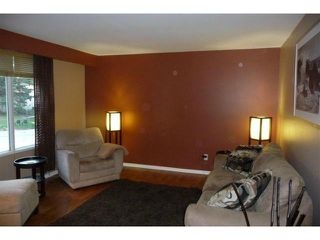 Photo 4: 50 Fitzgerald Crescent in WINNIPEG: Charleswood Residential for sale (South Winnipeg)  : MLS®# 1221306