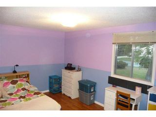 Photo 10: 50 Fitzgerald Crescent in WINNIPEG: Charleswood Residential for sale (South Winnipeg)  : MLS®# 1221306