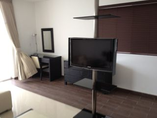 Photo 5: Studio Apartment in Playa Blanca only 99,900!!