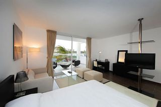 Photo 17: Studio Apartment in Playa Blanca only 99,900!!