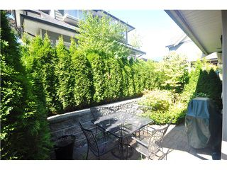 Photo 6: 3115 SUNNYHURST Road in North Vancouver: Lynn Valley House Duplex for sale : MLS®# V972799