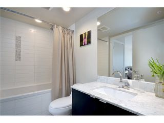 Photo 10: # 506 7328 ARCOLA ST in Burnaby: Highgate Condo for sale (Burnaby South)  : MLS®# V1002952