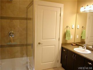 Photo 8: 51 DeGoutiere Place in VICTORIA: VR Six Mile Residential for sale (View Royal)  : MLS®# 326600