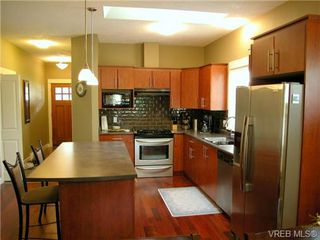 Photo 4: 51 DeGoutiere Place in VICTORIA: VR Six Mile Residential for sale (View Royal)  : MLS®# 326600