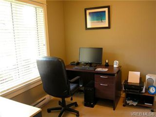 Photo 11: 51 DeGoutiere Place in VICTORIA: VR Six Mile Residential for sale (View Royal)  : MLS®# 326600