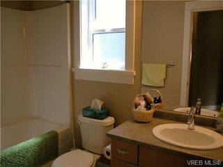Photo 12: 51 DeGoutiere Place in VICTORIA: VR Six Mile Residential for sale (View Royal)  : MLS®# 326600