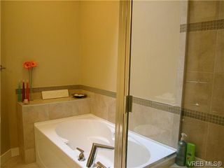 Photo 9: 51 DeGoutiere Place in VICTORIA: VR Six Mile Residential for sale (View Royal)  : MLS®# 326600