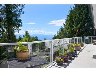 Photo 4: 181 GRANDVIEW HT in Gibsons: Gibsons & Area House for sale (Sunshine Coast)  : MLS®# V953766