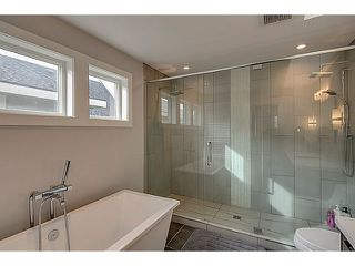 "Photo 12: 41510 GOVERNMENT Road in Squamish: Brackendale House for sale in ""Brackendale"" : MLS®# V1030262"