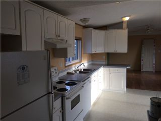 Photo 9: 10588 102ND Street: Taylor Manufactured Home for sale (Fort St. John (Zone 60))  : MLS®# N232889