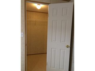 Photo 8: 10588 102ND Street: Taylor Manufactured Home for sale (Fort St. John (Zone 60))  : MLS®# N232889