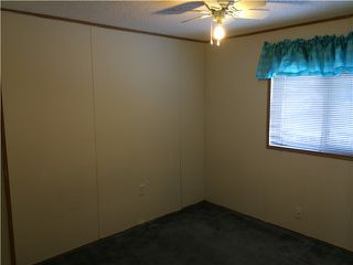 Photo 5: 10588 102ND Street: Taylor Manufactured Home for sale (Fort St. John (Zone 60))  : MLS®# N232889