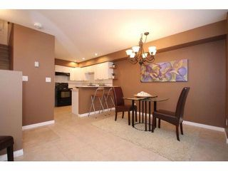 "Photo 7: # 7 15488 101A AV in Surrey: Guildford Townhouse for sale in ""COBBLEFIELD LANE"" (North Surrey)  : MLS®# F1401306"