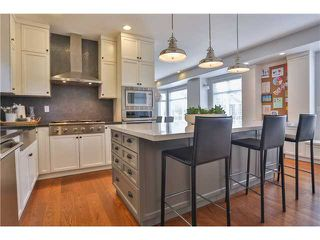 """Photo 3: 4471 GERRARD Place in Richmond: Steveston South House for sale in """"IMPERIAL LANDING"""" : MLS®# V1045634"""