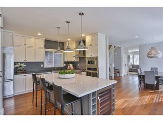 """Photo 4: 4471 GERRARD Place in Richmond: Steveston South House for sale in """"IMPERIAL LANDING"""" : MLS®# V1045634"""