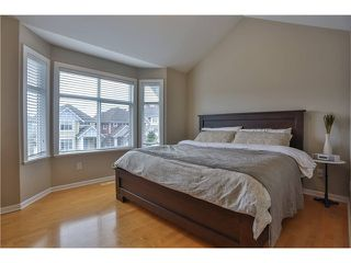 "Photo 7: 4471 GERRARD Place in Richmond: Steveston South House for sale in ""IMPERIAL LANDING"" : MLS®# V1045634"