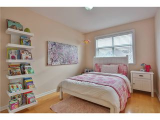 """Photo 10: 4471 GERRARD Place in Richmond: Steveston South House for sale in """"IMPERIAL LANDING"""" : MLS®# V1045634"""