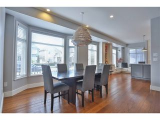 """Photo 5: 4471 GERRARD Place in Richmond: Steveston South House for sale in """"IMPERIAL LANDING"""" : MLS®# V1045634"""