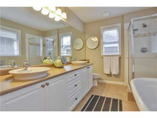 """Photo 8: 4471 GERRARD Place in Richmond: Steveston South House for sale in """"IMPERIAL LANDING"""" : MLS®# V1045634"""