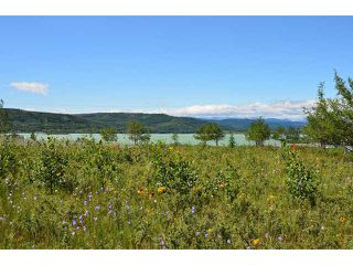 Photo 2: 247 COTTAGECLUB Crescent in COCHRANE: Rural Rocky View MD Vacant Lot for sale : MLS®# C3602242