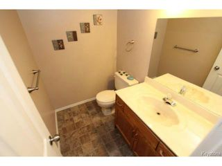 Photo 18: 23 Foxborough Road in WINNIPEG: Transcona Residential for sale (North East Winnipeg)  : MLS®# 1405359