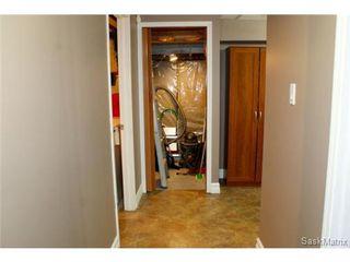 Photo 35: 1867 TORONTO Street in Regina: General Hospital Single Family Dwelling for sale (Regina Area 03)  : MLS®# 501275